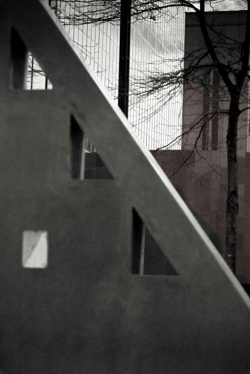 brussel13-12-2012008