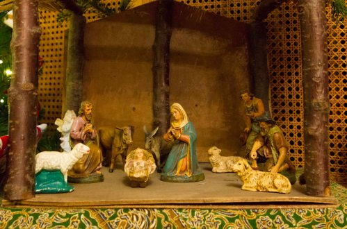 Kerstfeest25-12-2012107