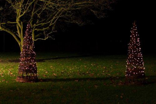 Kerstfeest25-12-2012111