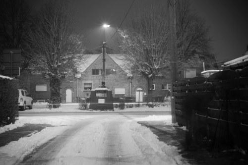 Batavia 17-01-2013-2-2