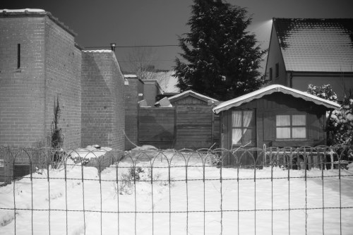 Batavia 17-01-2013-2-3