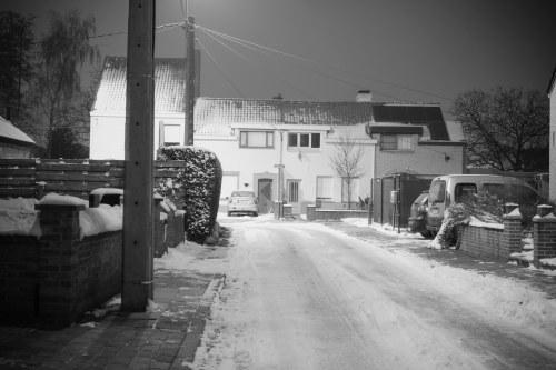 Batavia 17-01-2013-2