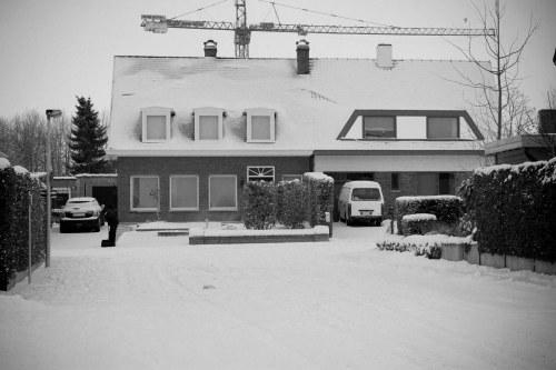 Cecilia Callebertstraat 20-01-2013-2