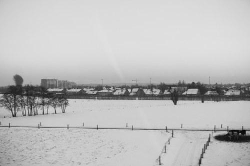 Treinrit 22-01-2013-2-2