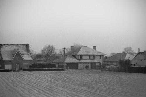 Treinrit 22-01-2013-2