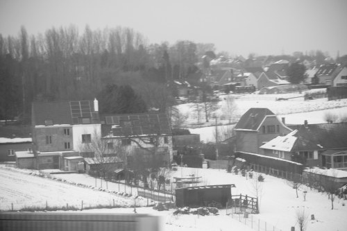 Treinrit 24-01-2013-2-4