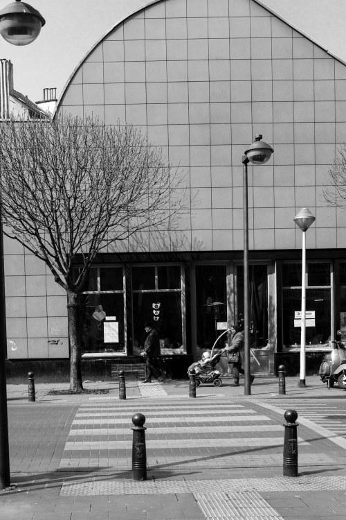 20130328_-20130328_Brussel_0003_0001