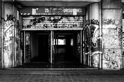 20130814_Brussel__MG_4747