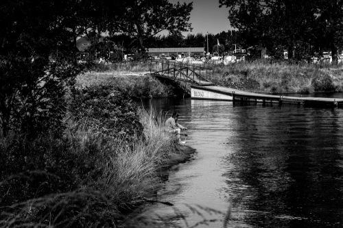 20130820_Nieuwpoort_MG_4891