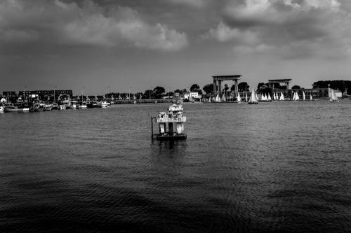 20130820_Nieuwpoort_MG_4896