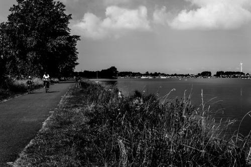 20130820_Nieuwpoort_MG_4924