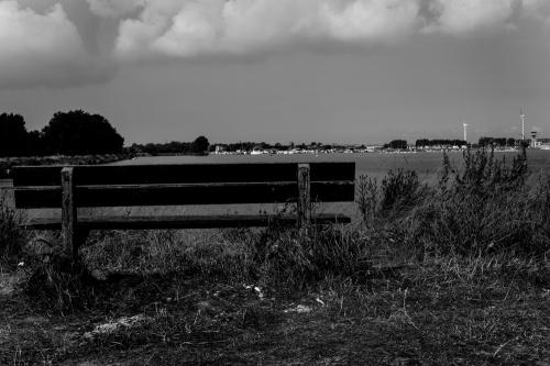 20130820_Nieuwpoort_MG_4943