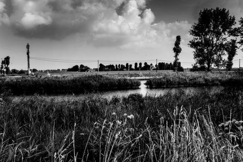 20130820_Nieuwpoort_MG_4946