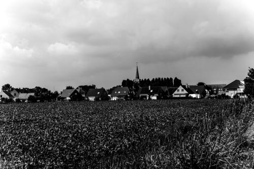 20130820_Nieuwpoort_MG_4951