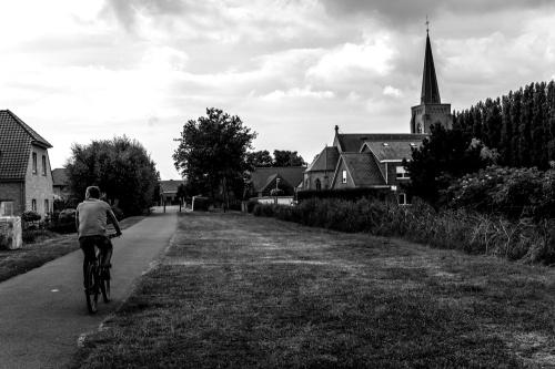 20130820_Nieuwpoort_MG_4957