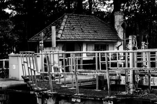 20130825_Nieuwpoort_MG_5310