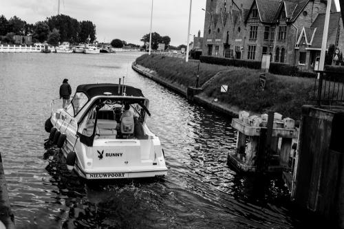 20130825_Nieuwpoort_MG_5336