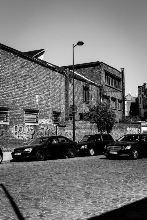 20130905_Brussel__MG_5643