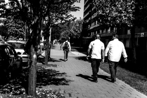 20130905_Brussel__MG_5655