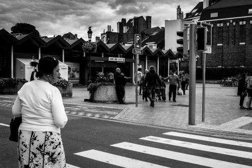 20130912_Brussel__MG_5735