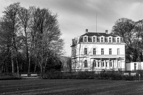 20131208_Kortrijk__MG_0111