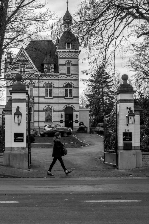 20131208_Kortrijk__MG_0140