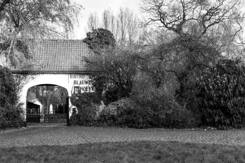 20131208_Kortrijk__MG_0164