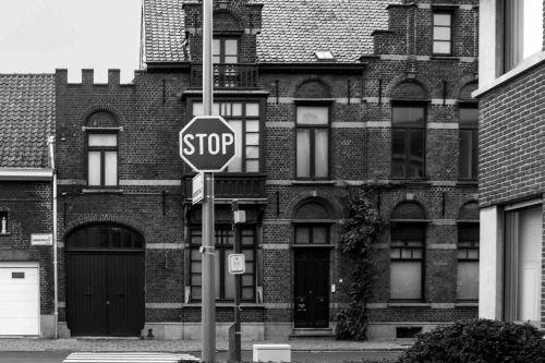 20131208_Kortrijk__MG_0221