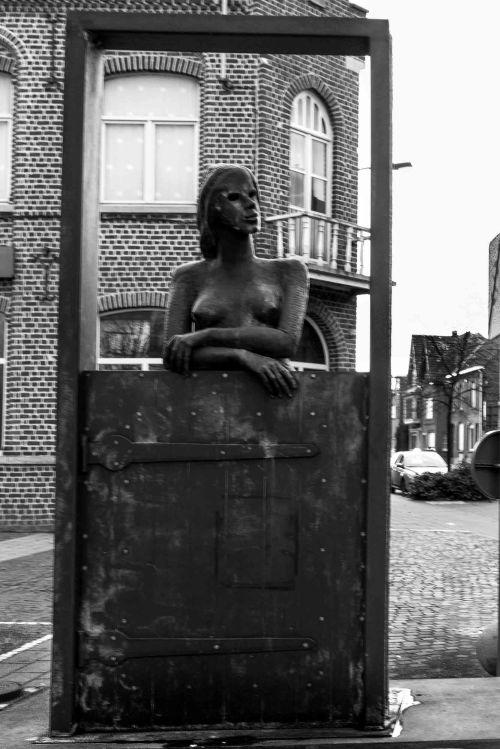 20131208_Kortrijk__MG_0235