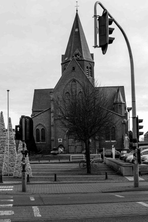 20131208_Kortrijk__MG_0239