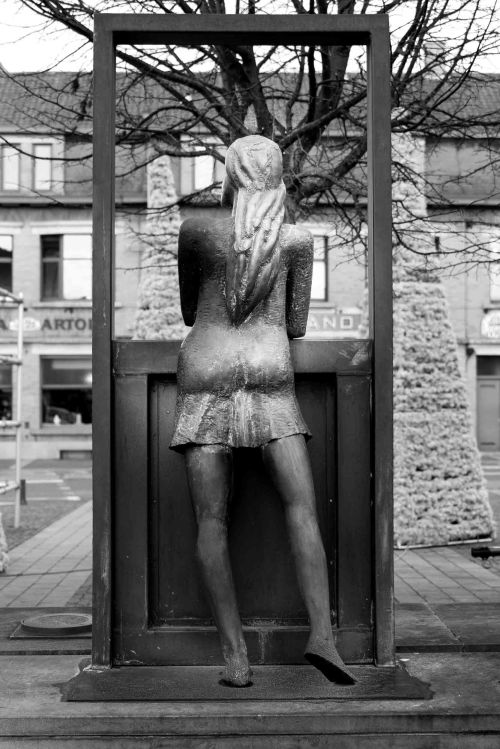 20131208_Kortrijk__MG_0245