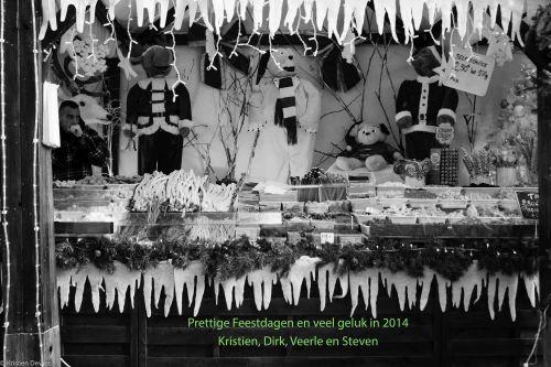 kerstkaart 2013 (1 van 1)