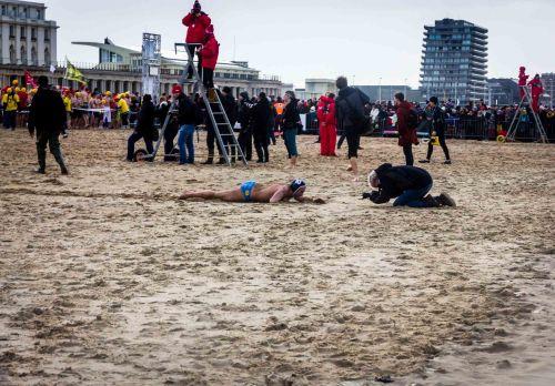 20140104_Oostende__MG_1421