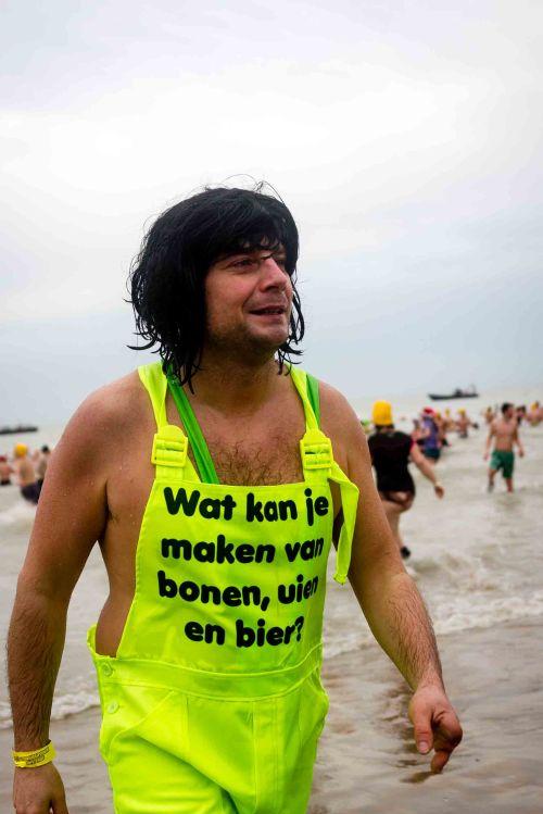 20140104_Oostende__MG_1518