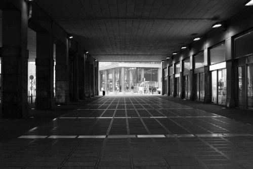 20140123_Brussel__MG_3747