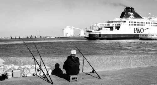 20140306_Calais__MG_0188-2