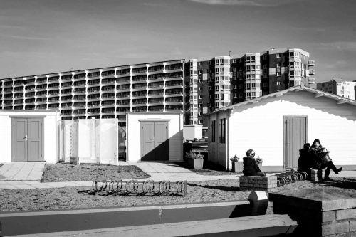 20140306_Calais__MG_0194-2