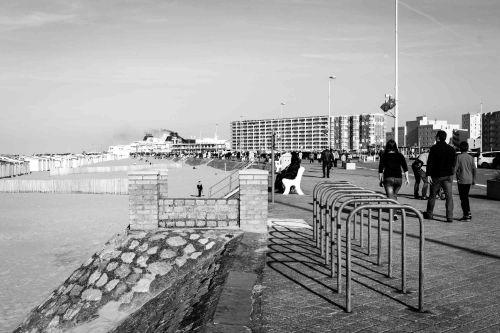 20140306_Calais__MG_0200-2