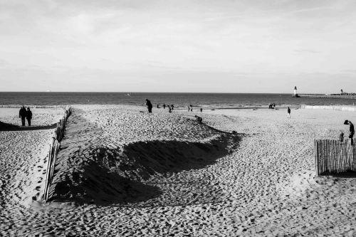 20140306_Calais__MG_0204-2