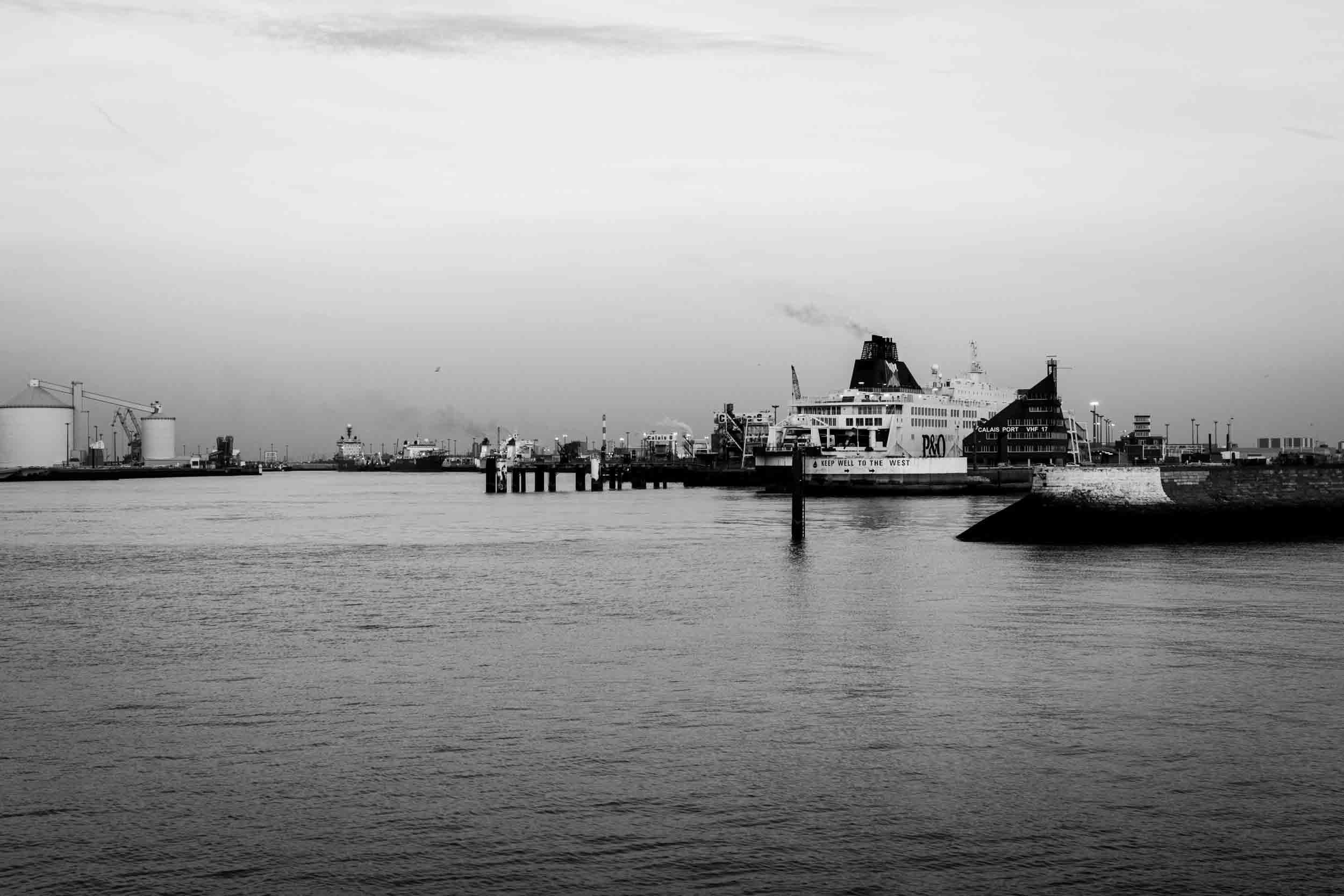 20140306_Calais__MG_0283-2