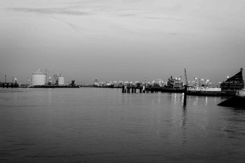 20140306_Calais__MG_0317-2