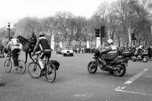 20140408_London__MG_2103