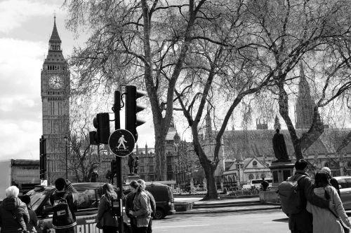 20140408_London__MG_2126-2