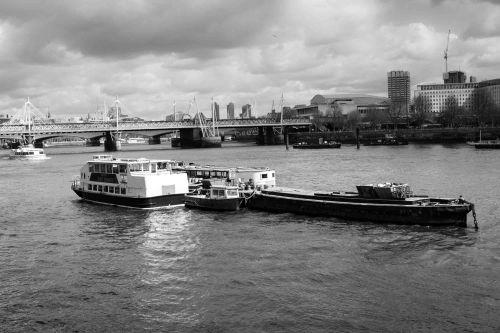 20140408_London__MG_2146-2