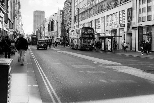 20140409_London__MG_2160-2
