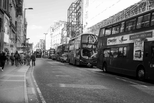 20140409_London__MG_2163-2