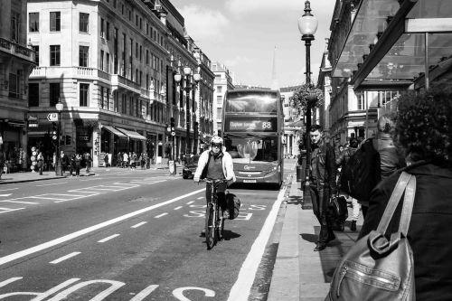 20140409_London__MG_2166