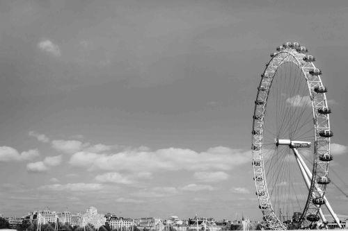 20140409_London__MG_2185-2