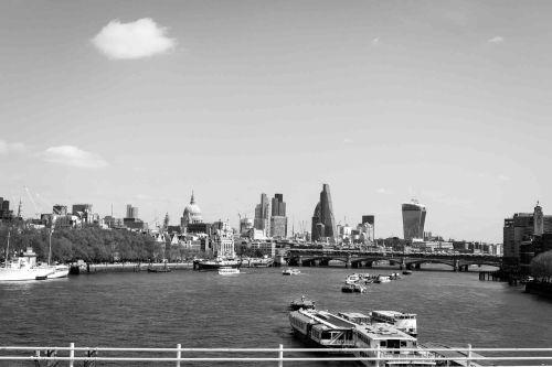 20140409_London__MG_2197-2
