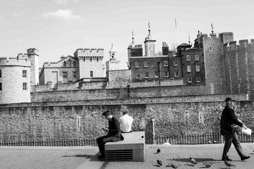 20140409_London__MG_2210-2